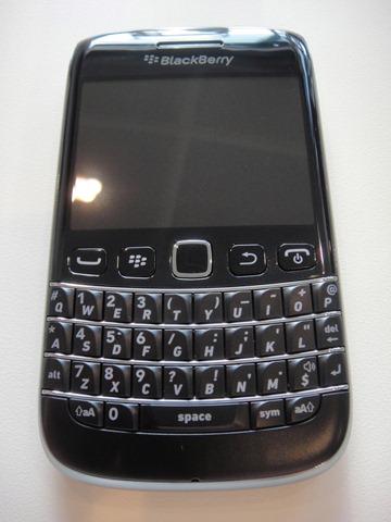 one-mobile-ring-omr-blackberry-bold-9790 (6)