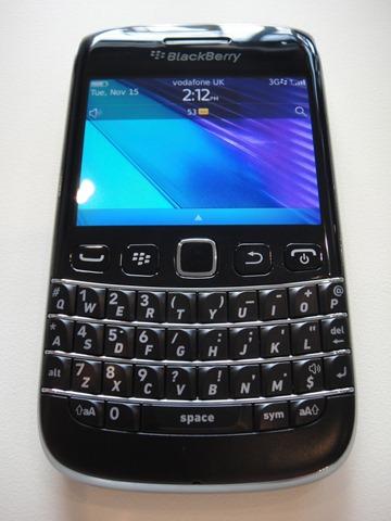 one-mobile-ring-omr-blackberry-bold-9790 (7)