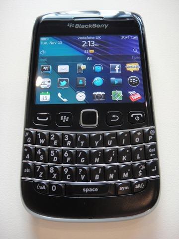 one-mobile-ring-omr-blackberry-bold-9790 (8)