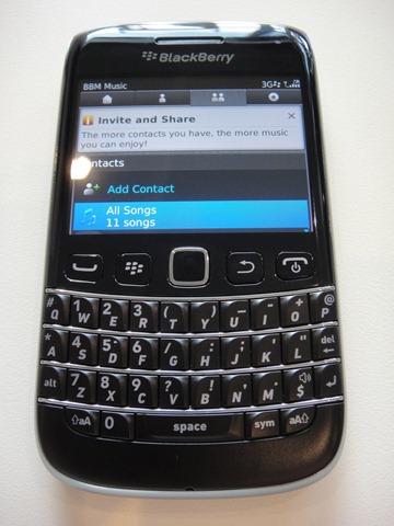 one-mobile-ring-omr-blackberry-bold-9790 (9)