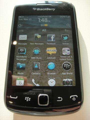 one-mobile-ring-omr-blackberry-curve-9380  (11)