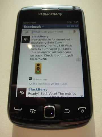 one-mobile-ring-omr-blackberry-curve-9380  (13)