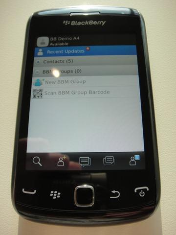 one-mobile-ring-omr-blackberry-curve-9380  (14)