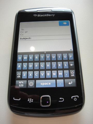 one-mobile-ring-omr-blackberry-curve-9380  (17)