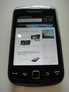one-mobile-ring-omr-blackberry-curve-9380-18_thumb