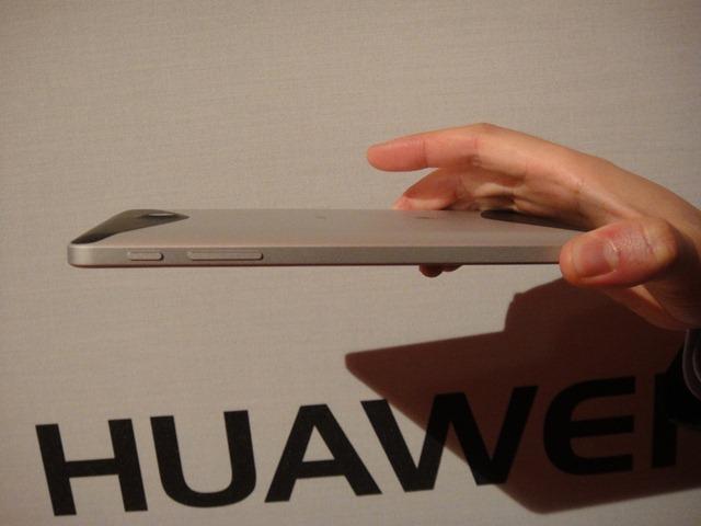 one-mobile-ring-omr-huawei-mediapad (2)