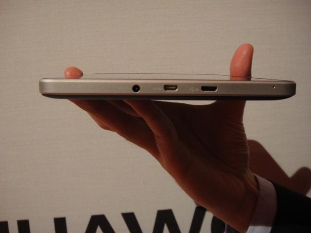 one-mobile-ring-omr-huawei-mediapad (3)