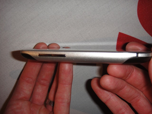one-mobile-ring-omr-huawei-vision (10)
