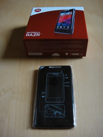 one-mobile-ring-omr-motorola-razr (4)