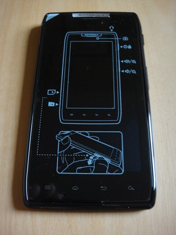 one-mobile-ring-omr-motorola-razr (8)