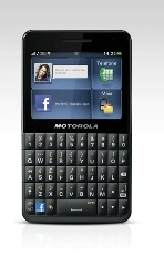 one-mobile-ring-motorola-Motokey_Gallery_01