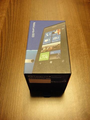 one-mobile-ring-omr-nokia-lumia-800 (1)