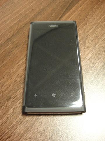 one-mobile-ring-omr-nokia-lumia-800 (2)