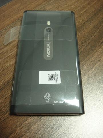 one-mobile-ring-omr-nokia-lumia-800 (9)