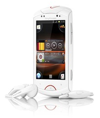 sony_ericsson_live_with_walkman
