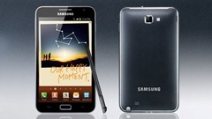 xl_Samsung_Galaxy_Note-1